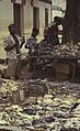 Togo-benin 1985-012 hg.jpg
