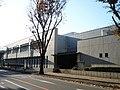 Tokorozawa City Shin-Tokorozawa Kominkan.jpg