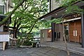 Tokugawa Yoshinobu-3.jpg