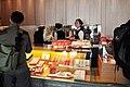 Tokyo - traditional sweet shop 02 (15598151009).jpg