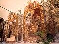 Tolentino Basilica di San Nicola cloister 04.JPG