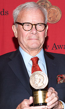 Tom Brokaw 2014 (cropped).jpg