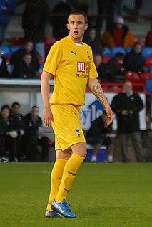 Tomáš Pekhart Czech footballer