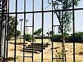 Tomb of Muhammad Ali Jinnah.jpg
