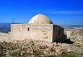 Tomb of prophet Hud.jpg