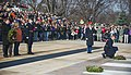 Tomb of the Unknown Soldier - Governor of Maine (16013024782).jpg