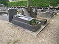 Tombe de Francis Pélissier - 05.jpg