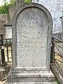 Tombstone MacCarthy.jpg