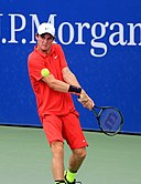 Tommy Paul (USA) (21635302405).jpg