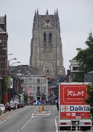 Tongeren - Ronde van Limburg, 15 juni 2014 (D15).JPG