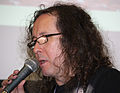 Toni Jerrman Hki 2013 C IMG 8254.JPG