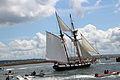 Tonnerres de Brest 2012 - Total Recouvrance02.JPG