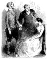 Tony Johannot-G Sand-Indiana-1853 p157.png