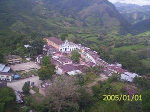Topaipí - Image: Topaipí A. Lugo (101)