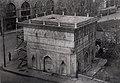 Tophane Fountain, İstanbul (12967640245).jpg