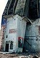 Toppila Pulp Mill Oulu 1992c.jpg