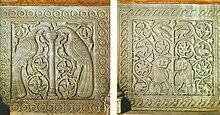 220px-Torcello_-_Bas_reliefs_du_coeur.jp
