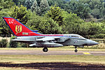 Tornado - RIAT 2015 (23523899509).jpg
