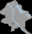 Tornakalns karte.png