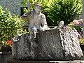 Tornolo-monumento ai scalpellini2.jpg