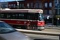Torontos Red Rocket.jpg