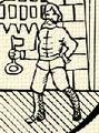 Toronyőr (heraldika).PNG