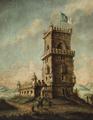 Torre de Belém (séc. XIX) - Vittor.png