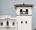 Torre del Reloj (Popayán).jpg
