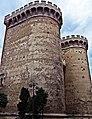 Torres de Quart (València), o Porta de Quart - 8.jpg