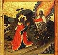 Tortosa catedral Huguet Transfiguracio 0020.jpg