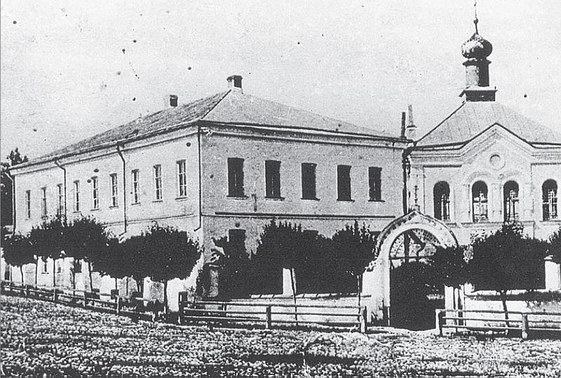 File:Torzhok religious school.jpg