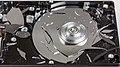 Toshiba MK1403MAV - broken glass platter-93375.jpg