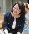 Toshikotakeya.jpg