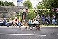 Tour de France, Midhopestones (14402947507).jpg