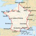 Tour de France 1930.png