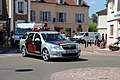 Tour de France 2012 Saint-Rémy-lès-Chevreuse 118.jpg