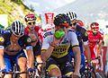 Tour de France 2016, bus met vanmarcke (28595458695).jpg