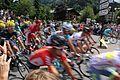 Tour de France 2016 (29010651395).jpg