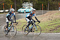 Tour de Romandie 2013 - étape4 - attardés dans le col des Mosses (6).jpg