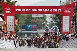 Tour de Singkarak 2013 (3).jpg