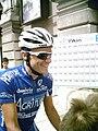 Tour de l'Ain 2009 - Sylvain Calzati.jpg