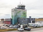 Tower, Flughafen Frankfurt-Hahn-0299.jpg
