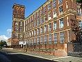 Tower Mill Dukinfield 3789.JPG