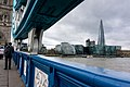Tower bridge - panoramio (5).jpg