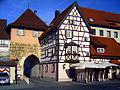 Town-Gate of Muehlheim at the Danube.JPG