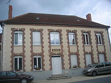 Town Hall - Vauchamps, Marne, France.jpg