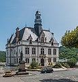 Town hall of Decazeville 05.jpg