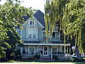 Townley House 1 - Union Oregon.jpg