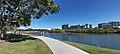 Townsville Waterfront.jpg