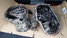toyota c transmission revolvy rh revolvy com Toyota Verso 7 Seater Used Toyota Avensis Verso 7 Seater